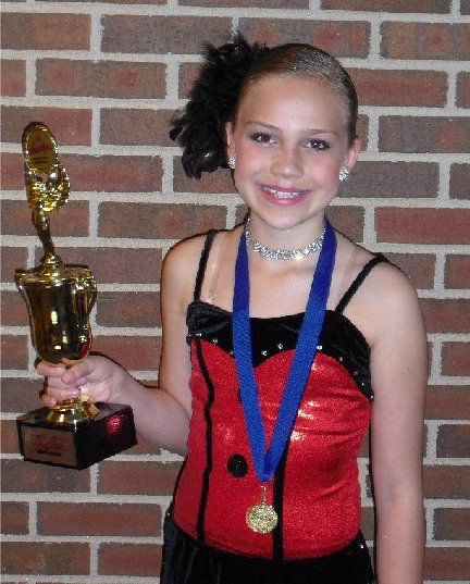 madison_dancing_competition_may_2010.jpg
