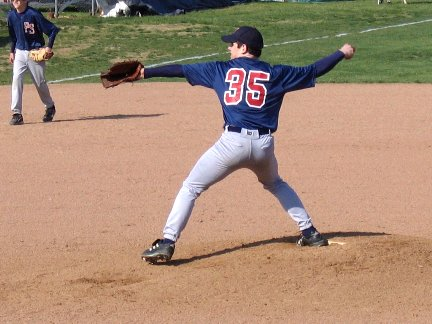 zach_ps_baseball_07_1.jpg