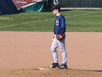 zach_ps_baseball_07_2.jpg
